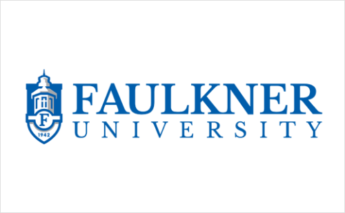 Faulkner University - Top 50 Most Affordable Executive MBA Online Programs