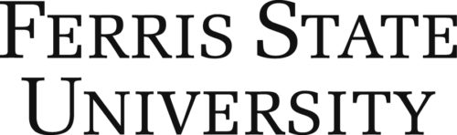 Ferris State University - Top 50 Most Affordable Master's in Public Health Online Programs 2021