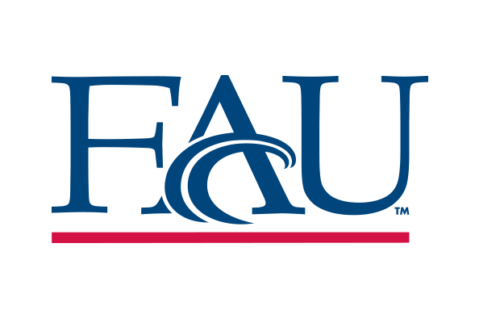 Florida Atlantic University - Top 50 Most Affordable Executive MBA Online Programs