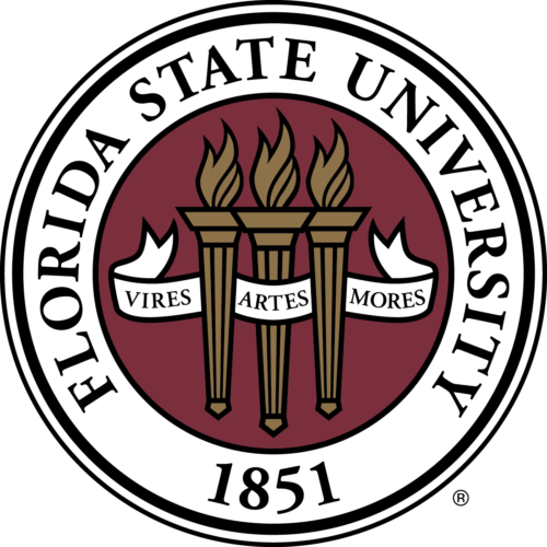 Florida State University - Top 30 Most Affordable Master's in Social Work Online Programs 2021