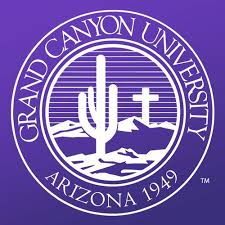 Grand Canyon University - Top 50 Most Affordable Master's in Public Health Online Programs 2021