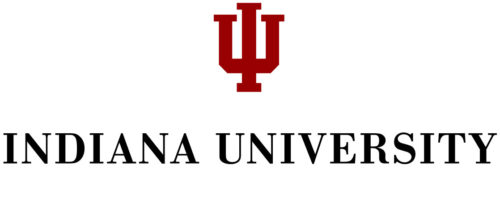 Indiana University - Top 30 Most Affordable Master's in Social Work Online Programs 2021