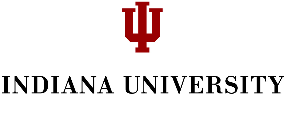 Indiana University – Top 30 Most Affordable Master's in Social Work Online Programs 2021