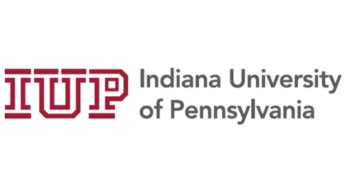 Indiana University of Pennsylvania - Top 50 Most Affordable Executive MBA Online Programs