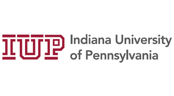 Indiana University of Pennsylvania – Top 50 Most Affordable Executive MBA Online Programs