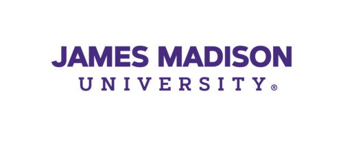 James Madison University - Top 50 Most Affordable Executive MBA Online Programs