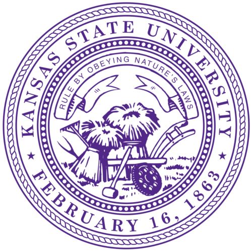 Kansas State University - Top 50 Most Affordable Executive MBA Online Programs