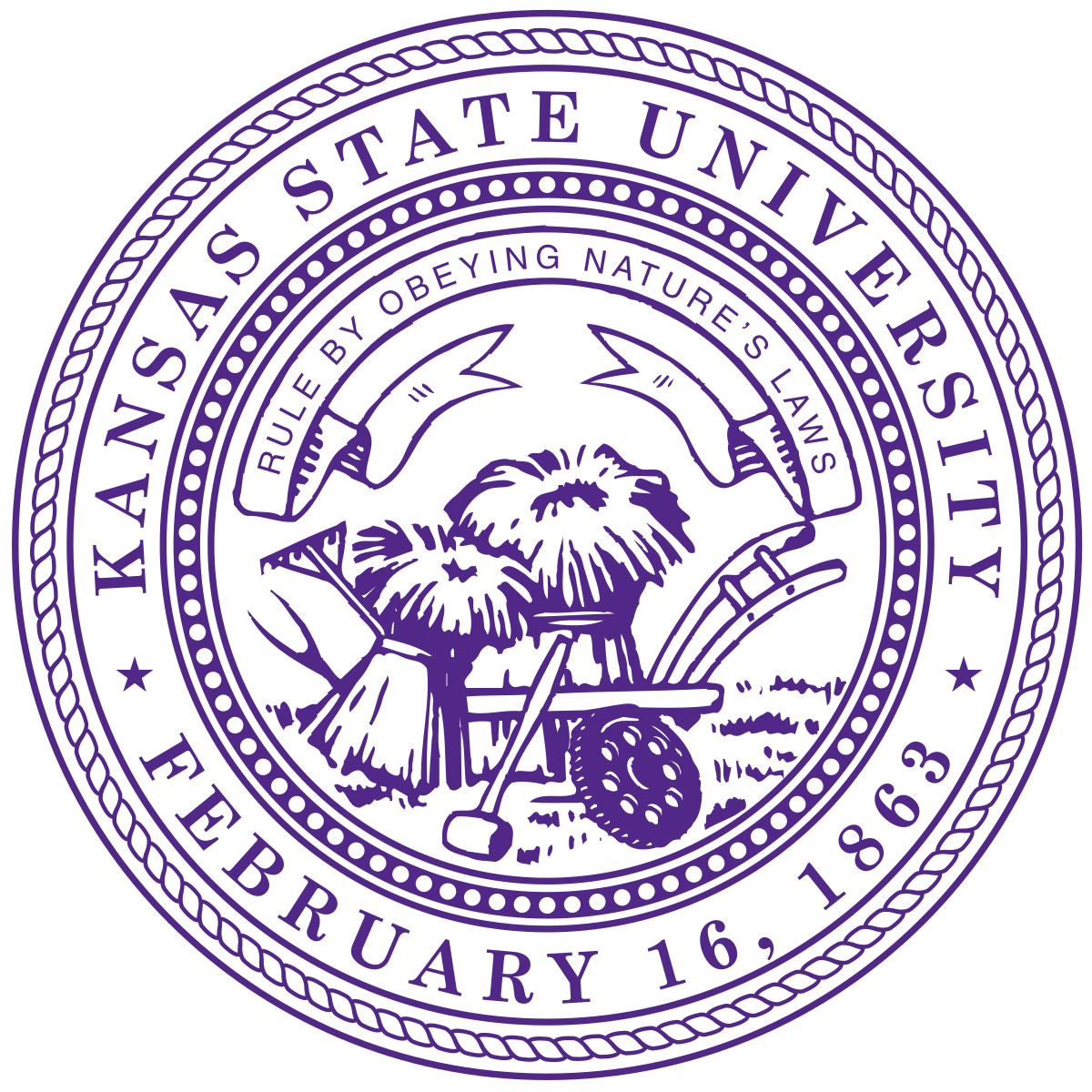 Kansas State University – Top 50 Most Affordable Executive MBA Online Programs