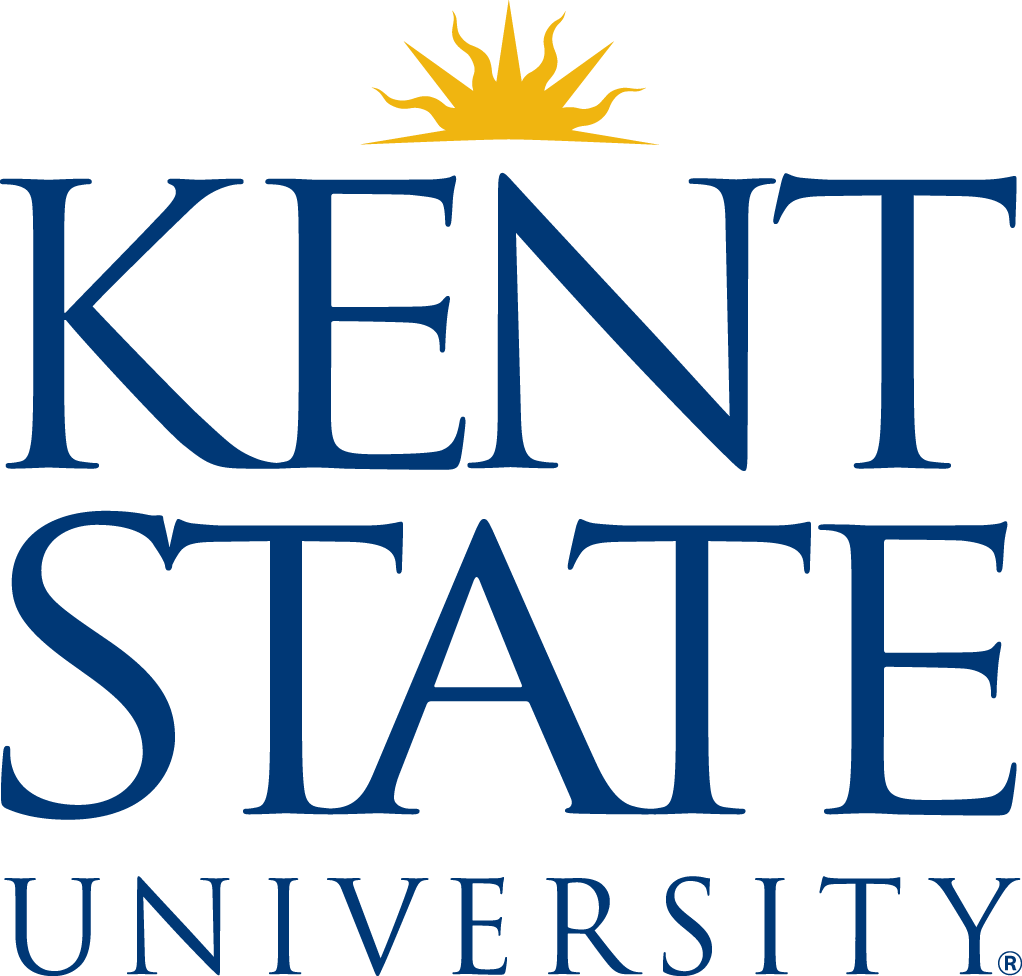 Kent State University – Top 30 Most Affordable Online Master's in Business Intelligence Programs