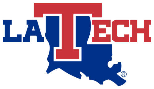 Louisiana Tech University - Top 50 Most Affordable Executive MBA Online Programs