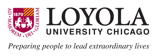 Loyola University - Top 50 Most Affordable Master's in Public Health Online Programs 2021