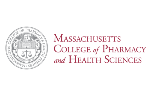 MCPHS University - Top 50 Most Affordable Master's in Public Health Online Programs 2021