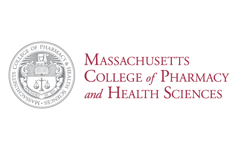 MCPHS University – Top 50 Most Affordable Master's in Public Health Online Programs 2021