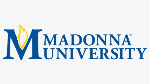 Madonna University – Top 50 Most Affordable Master's in Public Health Online Programs 2021