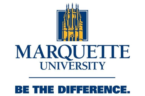 Marquette University - Top 50 Most Affordable Executive MBA Online Programs