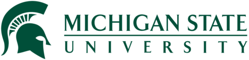Michigan State University - Top 50 Most Affordable Executive MBA Online Programs