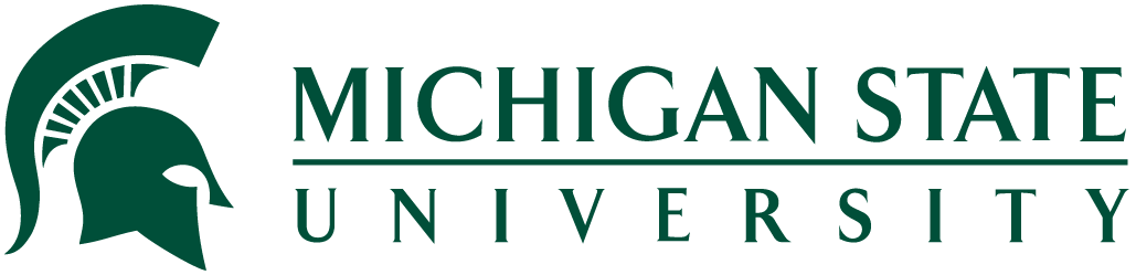 Michigan State University – Top 50 Most Affordable Master's in Public Health Online Programs 2021