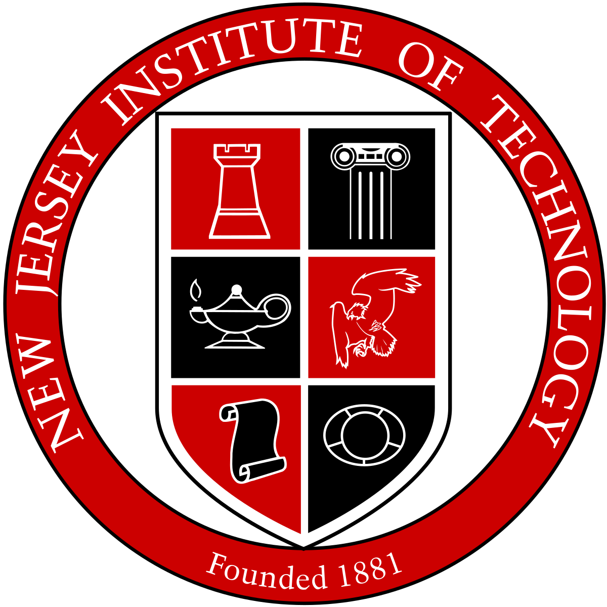 New Jersey Institute of Technology – Top 50 Most Affordable Executive MBA Online Programs