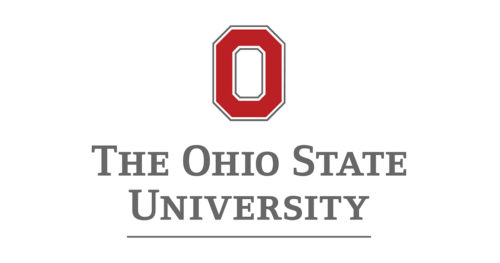 Ohio State University - Top 30 Most Affordable Master's in Social Work Online Programs