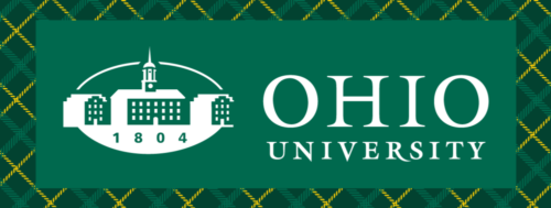Ohio University - Top 30 Most Affordable Online Master's in Business Intelligence Programs