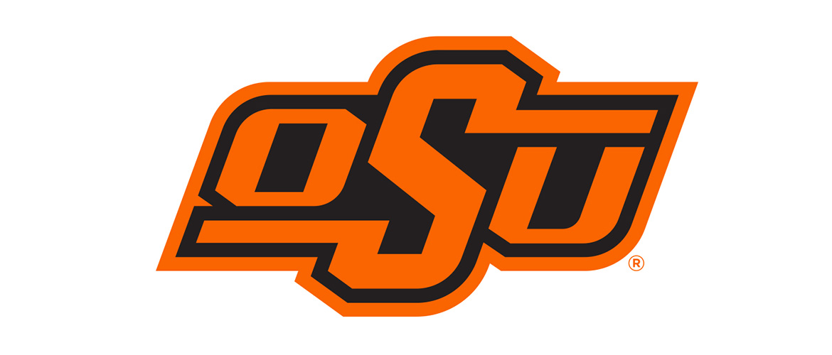 Oklahoma State University – Top 50 Affordable Master's in Public Health Online Programs