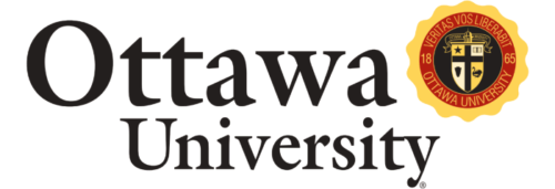 Ottawa University - Top 50 Most Affordable Executive MBA Online Programs