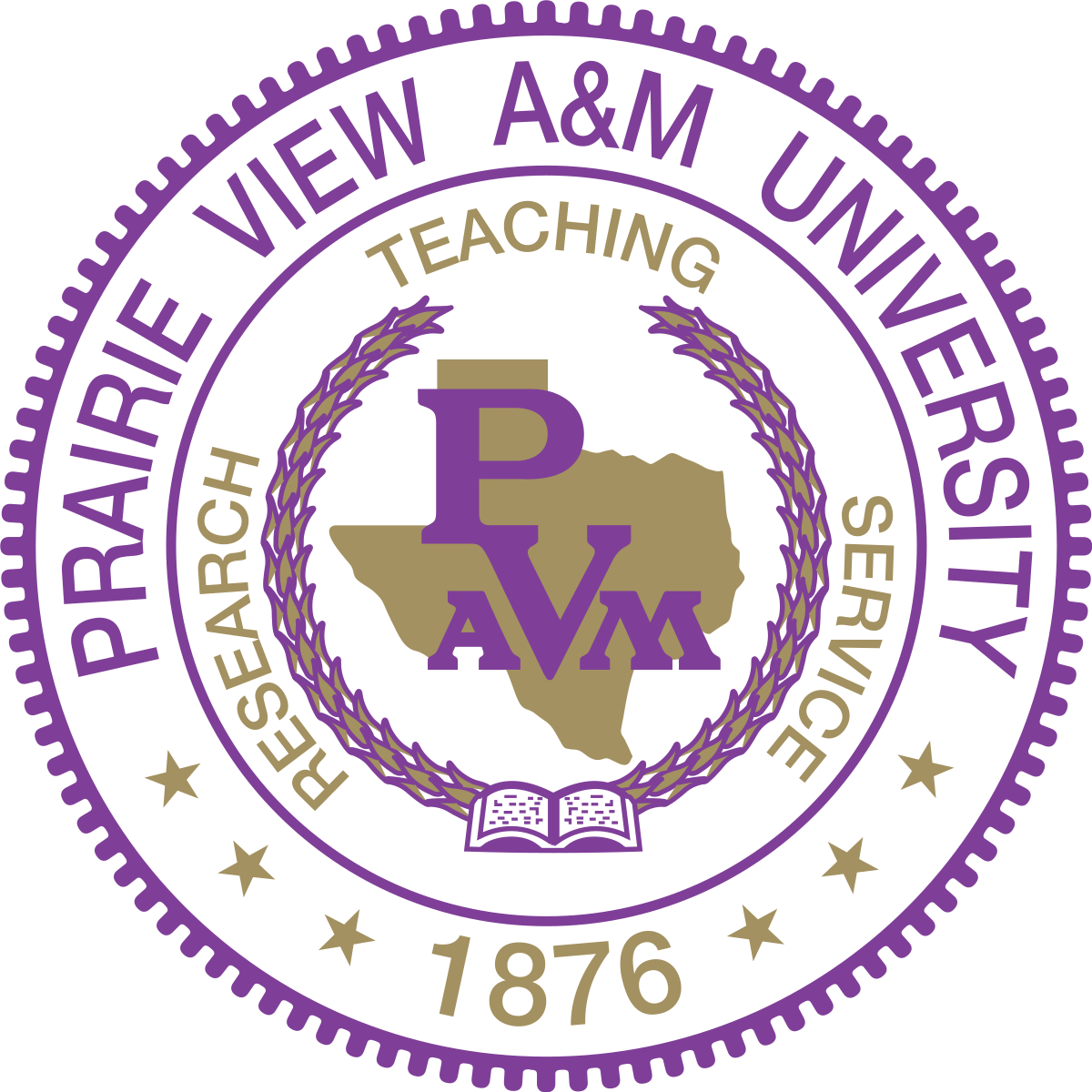 Prairie View A & M University – Top 50 Most Affordable Executive MBA Online Programs