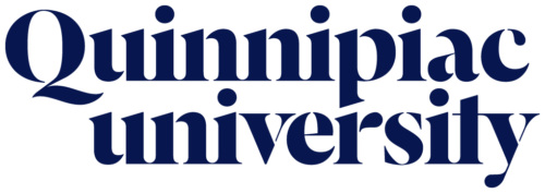 Quinnipiac University - Top 50 Most Affordable Executive MBA Online Programs