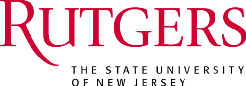 Rutgers University - Top 30 Most Affordable Master's in Social Work Online Programs 2021