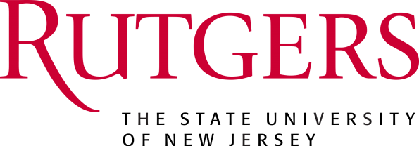 Rutgers University – Top 30 Most Affordable Master's in Social Work Online Programs 2021
