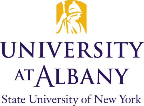 SUNY at Albany - Top 50 Most Affordable Master's in Public Health Online Programs 2021