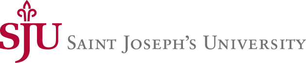 Saint Joseph's University – Top 30 Most Affordable Online Master's in Business Intelligence Programs