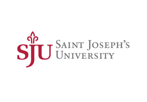 Saint Joseph's University - Top 50 Most Affordable Executive MBA Online Programs