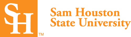 Sam Houston State University - Top 50 Most Affordable Executive MBA Online Programs