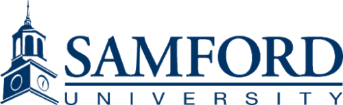 Samford University - Top 50 Most Affordable Master's in Public Health Online Programs 2021