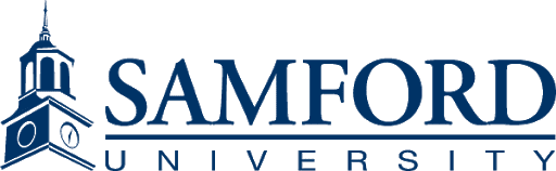 Samford University – Top 50 Most Affordable Master's in Public Health Online Programs 2021