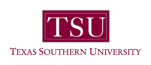 Texas Southern University - Top 50 Most Affordable Executive MBA Online Programs