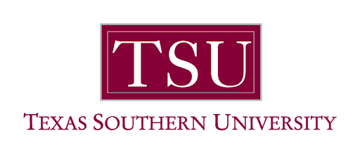 Texas Southern University – Top 50 Most Affordable Executive MBA Online Programs