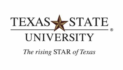 Texas State University - Top 30 Most Affordable Master's in Social Work Online Programs 2021