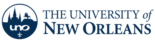 The University of New Orleans - Top 50 Most Affordable Executive MBA Online Programs