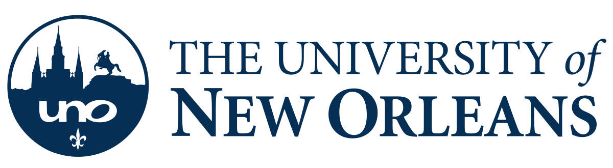 The University of New Orleans – Top 50 Most Affordable Executive MBA Online Programs