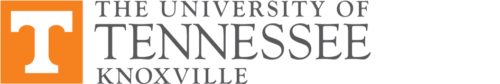 The University of Tennessee - Top 50 Most Affordable Executive MBA Online Programs