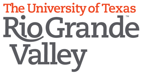 The University of Texas Rio Grande Valley - Top 30 Most Affordable Online Master's in Business Intelligence Programs