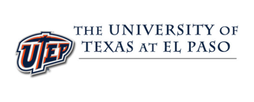The University of Texas at El Paso - Top 50 Most Affordable Executive MBA Online Programs