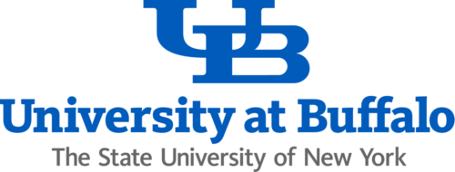 University at Buffalo - Top 30 Most Affordable Master's in Social Work Online Programs 2021