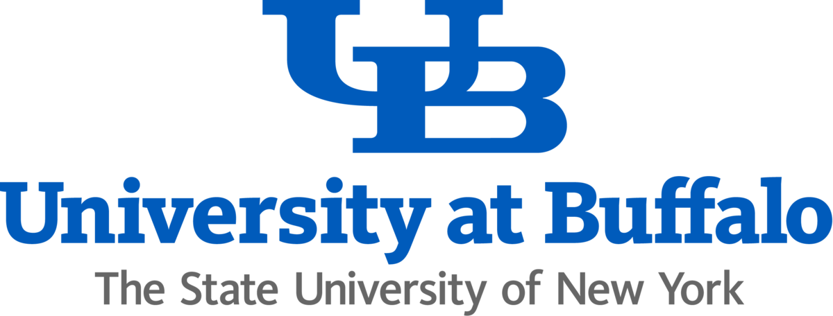 University at Buffalo – Top 30 Most Affordable Master's in Social Work Online Programs 2021