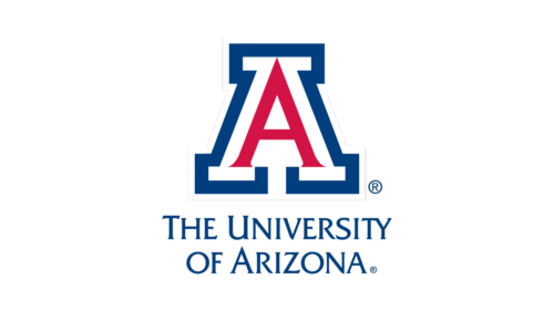 University of Arizona - Top 50 Most Affordable Executive MBA Online Programs