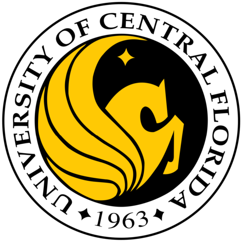 University of Central Florida - Top 30 Most Affordable Master's in Social Work Online Programs 2021