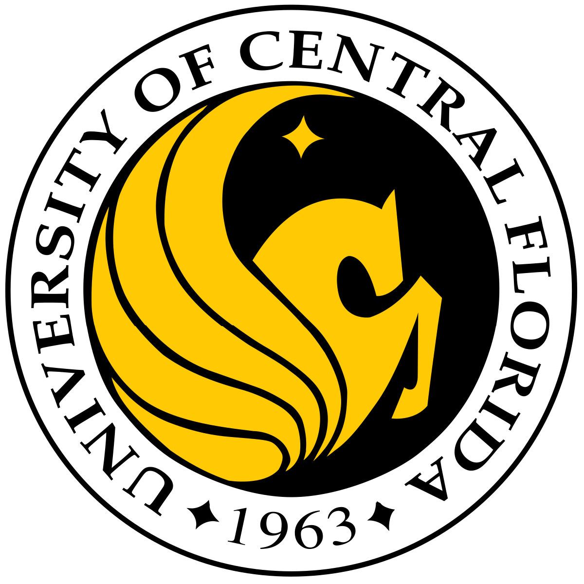University of Central Florida – Top 30 Most Affordable Master's in Social Work Online Programs 2021