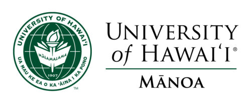 University of Hawaii - Top 50 Most Affordable Executive MBA Online Programs